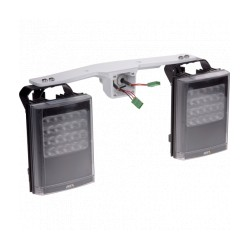 AXIS PT IR ILLUMINATOR KIT C (5801-901)