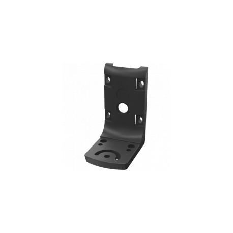 AXIS T90 WALL-AND-POLE MOUNT (01219-001)
