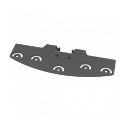 AXIS T90 MULTI BRACKET (01221-001)