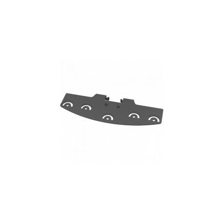 AXIS T90 MULTI BRACKET (01221-001)