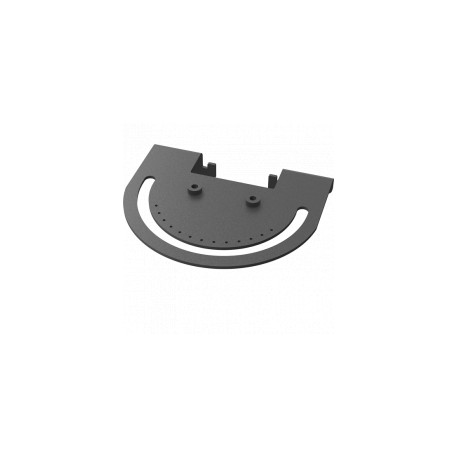 AXIS T90 SINGLE BRACKET (01220-001)