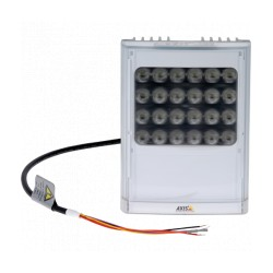 AXIS T90D35 W-LED (01217-001)
