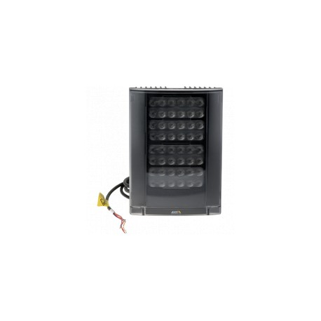 AXIS T90D40 IR-LED (01214-001)