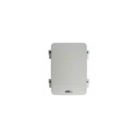 AXIS T98A05 CABINET DOOR (5800-521)
