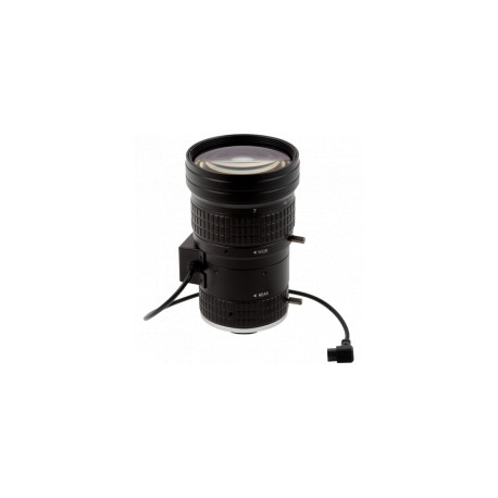RICOM 2MP LENS DC-IRIS 8-26MM F0.9 (01577-001)
