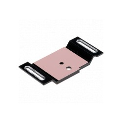 AXIS T92E CAMERA HOLDER PLATE C (5505-331)