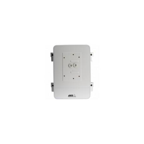 AXIS T98A08 CABINET DOOR (5800-551)