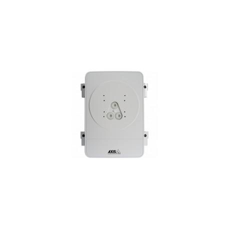 AXIS T98A07 CABINET DOOR (5800-541)