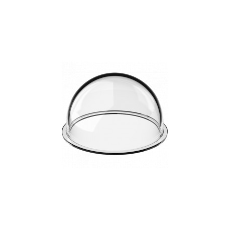 AXIS P33 CLEAR DOME A 4PCS (01549-001)