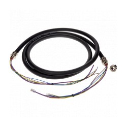 X-TAIL CABLE 10M ATEX IECEX EAC (5507-171)