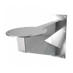EX WALL MOUNT XP40 (5507-211)