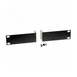 AXIS T85 RACK MOUNT KIT A (01232-001)