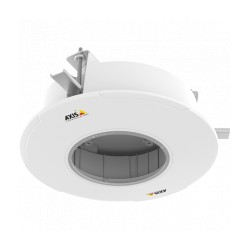 AXIS T94P01L RECESSED MOUNT (01172-001)