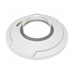 AXIS M50 CLEAR DOME COVER A (01239-001)