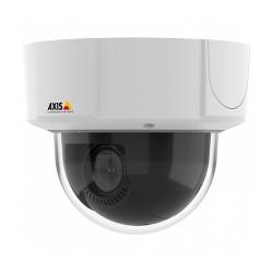 AXIS M5525-E 50HZ (01145-001)