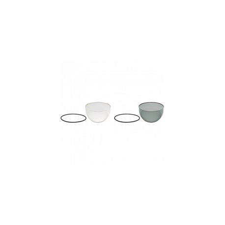 AXIS Q604X-S CLEAR DOME A (5700-751)