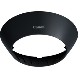 CANON CEILIN MOUNT COV B SS40-B-VB (4962B002)