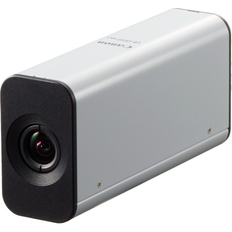 CANON NETWORK CAMERA VB-S905F MkII (2556C001)