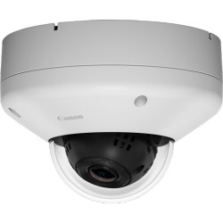 CANON NETWORK CAMERA VB-M640VE (0310C001)