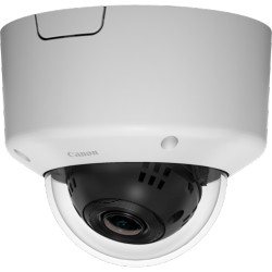 CANON NETWORK CAMERA VB-M640V (0311C001)