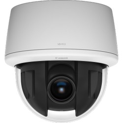 CANON NETWORK CAMERA VB-R11 (0306C001)