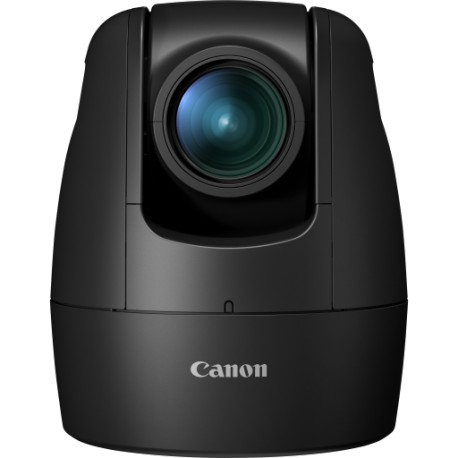 CANON NETWORK CAMERA VB-M50B (1064C001)