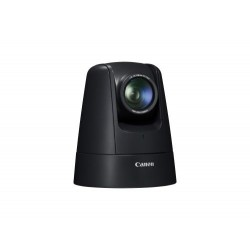 CANON NETWORK CAMERA VB-H45B (2541C002)
