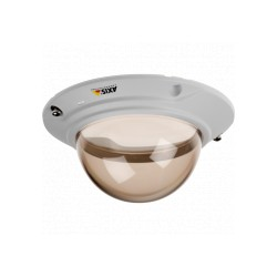 AXIS M3006 CLEAR DOME 5PCS (5800-731)