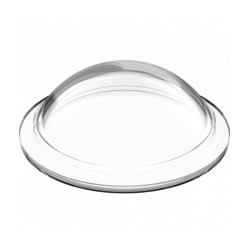 AXIS M30-PLVE CLEAR DOME A 4P (01567-001)