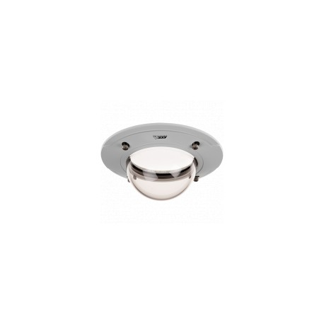 AXIS P3364-LVE DOME KIT (5800-681)