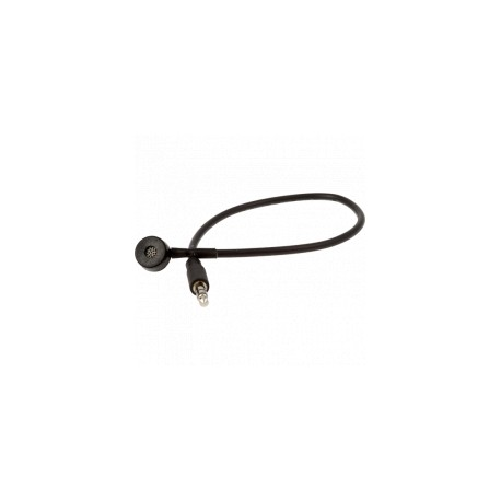 AXIS DEVICE MICROPHONE A (01575-001)