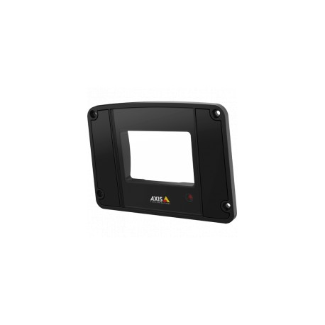 AXIS T92G FRONT WINDOW KIT A (01578-001)