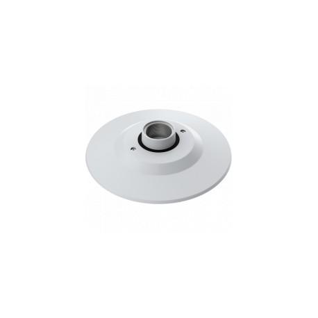 AXIS T94N01D PENDANT KIT (01513-001)