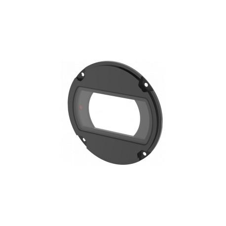 AXIS Q17 FRONT WINDOW KIT B (01687-001)