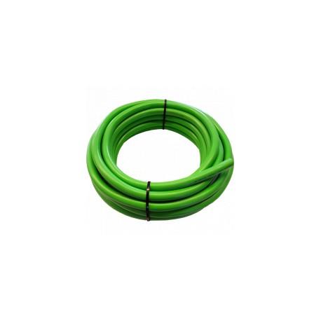 ASKDP03-T ARM'D CABLE EXCAM 10M (01543-001)