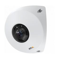 AXIS P9106-V WHITE (01620-001)
