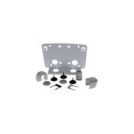 AXIS D20 MOUNT BRACKET KIT A (01439-001)