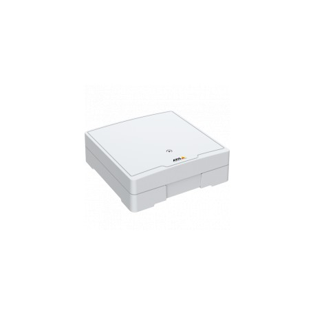 AXIS A1601 (01507-001)