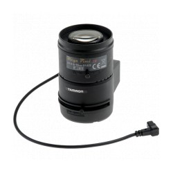 LENS CS 12-50 MM F1.4 P-IRIS 8MP (01690-001)