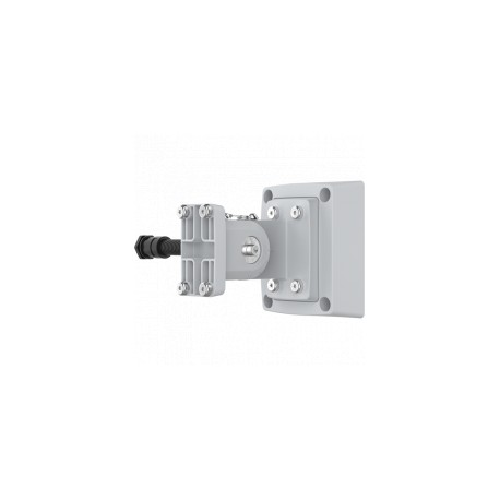 AXIS T91R61 WALL MOUNT (01516-001)