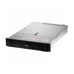 AXIS S1148 24TB (01614-001)