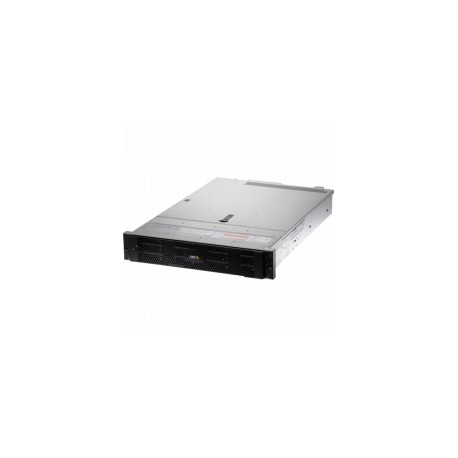 AXIS S1148 140TB (01616-001)