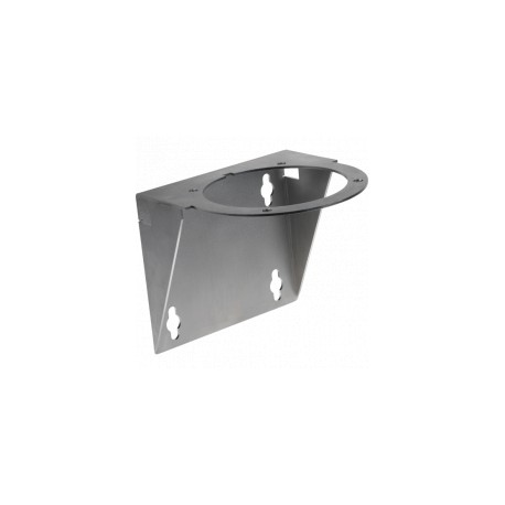 WALL MOUNT D201-S XPT (01521-001)