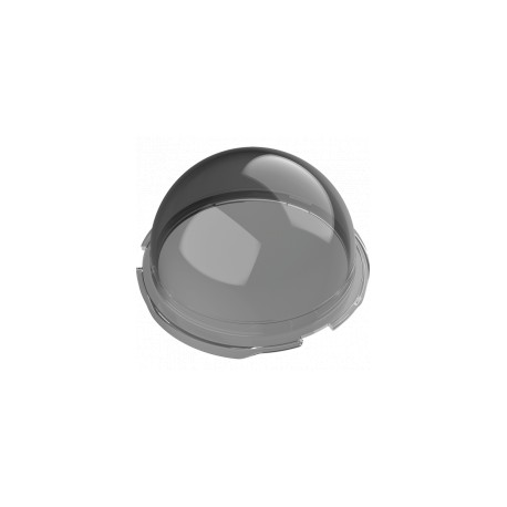 AXIS M42 SMOKED DOME A 4P (01608-001)