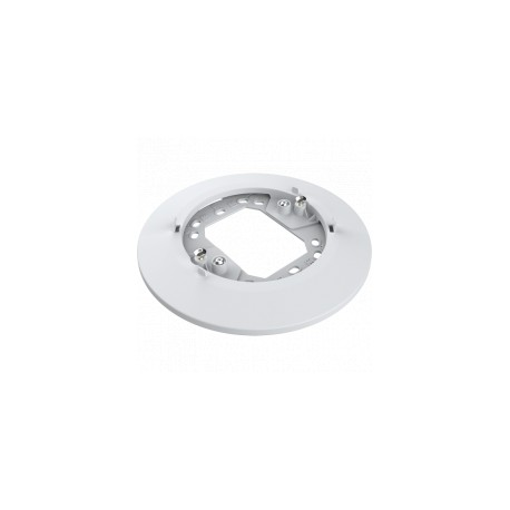 AXIS T94C01M J-BOX/GANG BOX PLATE (01243-001)