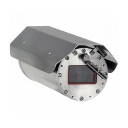 EXCAM XF Q1785 (01572-001)
