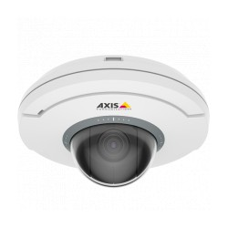 AXIS M5065 Z-WAVE EUR (01107-002)