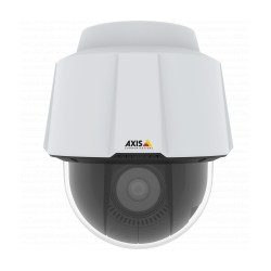 AXIS P5655-E 50HZ (01681-001)