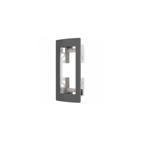 AXIS TA8201 RECESSED MOUNT (01762-001)