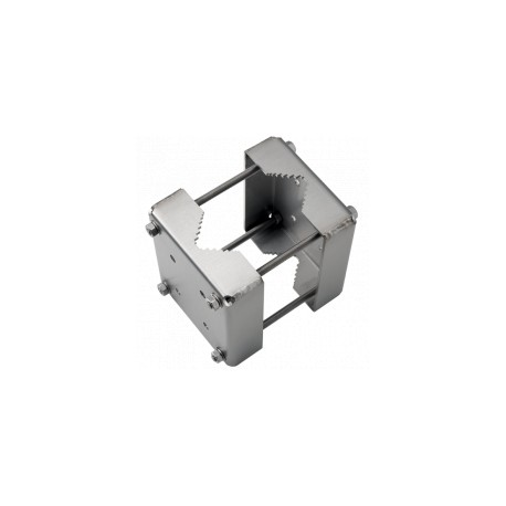 POLE MOUNT EXCAM XF (01570-001)
